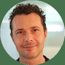 Job Rutgers - Professor, OCAD University